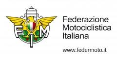 SCUOLA DI GUIDA SICURA,FEDERAZIONE MOTOCICLISTICA ITALIANA,F.M.I.