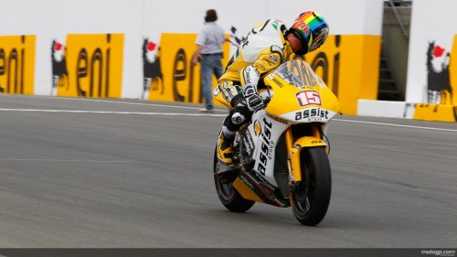 15-alex-de-angelis,-moto2_original.jpg