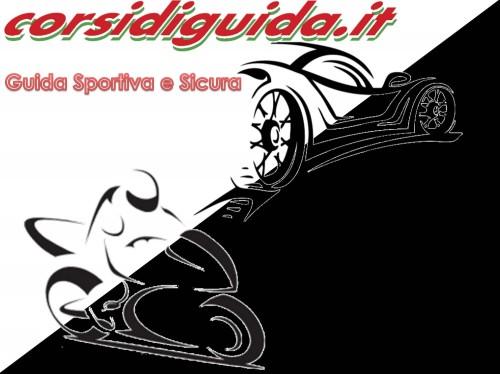 corsidiguida.it,presentazione,auto,moto,corso,guida sportiva,guida sicura